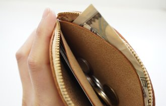 おカネ持ちになれる人は、財布を開くとき何を最優先させるのか