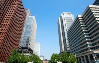 元国税調査官が暴露。「日本の法人税は世界的に高額」という大嘘