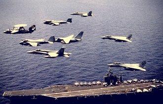 軍事アナリスト提案。イランへも要請、タンカー護衛の日本モデル