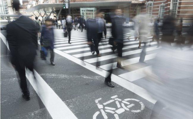 元国税が断言。法人税を上げても大企業が日本から去らない理由