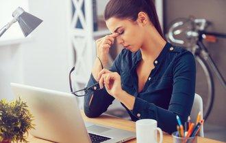 「ストレスゼロ」を目指すのをやめるとキレなくなる納得の理由