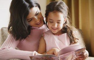 楽しく遊んで語彙力UP。家庭に学校に、なぞなぞ本を常備すべき訳