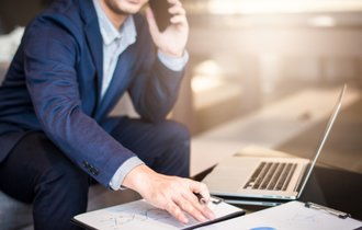 今までのキャリアを生かしつつ、副業も増やしていける人の共通点