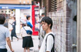 12万でどう生活しろと。最低賃金の上がらない日本の暗い未来