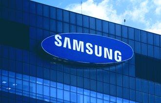 韓国サムスン電子の営業利益、半減。日本のSNS「フライング?」