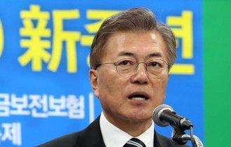 韓国の止まらぬ日本バッシングもアメリカが仲裁に二の足を踏む訳