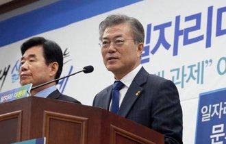 「日本企業は下請け」韓国の大いなる勘違いが締め続ける自らの首