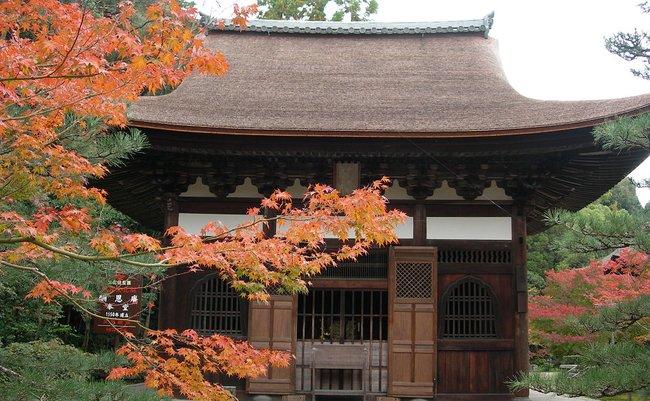 1024px-Ikkyuji_Hondo3_DSCN1336_20101117