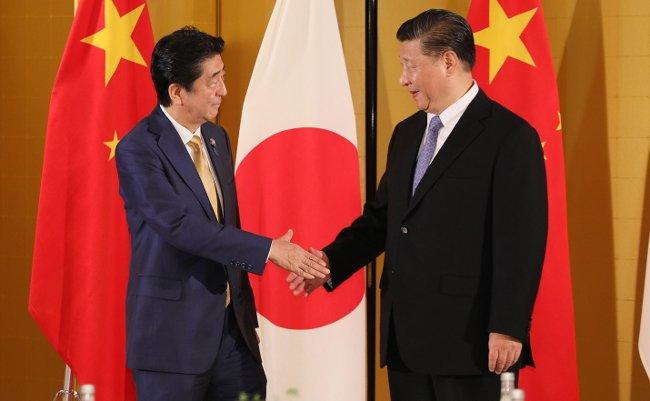 日本へ中国人を招く「植樹ツアー」に税金が投入されている現実
