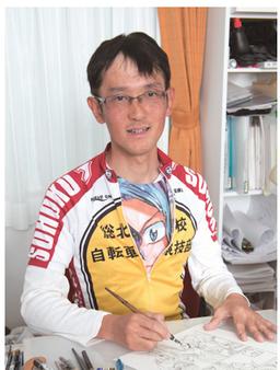 渡辺先生写真