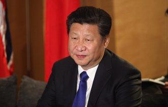 中国の思う壺。尖閣への中国公船侵入を伝えぬ日本マスコミの愚