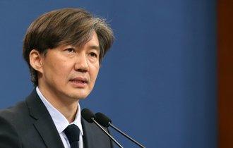 韓国は国内問題でも大揺れ。大臣候補のエリートが犯した「不正」
