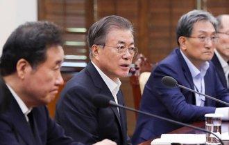 騒いでいるのは日韓だけ。GSOMIA破棄が米国で報じられない理由