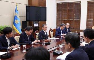 捨てられた韓国。GSOMIA破棄を宣言した隣国を待つ真っ暗闇な未来