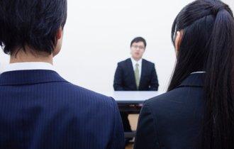 リクナビ「就活生の内定辞退率」を平気で買う大企業の暗い未来