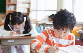 平均点の釣り上げスキルを教師が磨くだけ。全国学力テストの実態