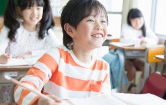 信長とも家康とも繋がっているやも。子供に教える正しい日本史
