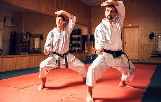 シニア世代にこそ古武道、小唄、着物など日本の伝統を勧める訳