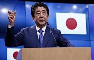 米国べったりでいいはずない。「物言える日本」が果たすべき役割