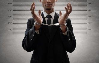 なぜ、有名企業の営業社員は取引先で窃盗事件を起こしたのか?