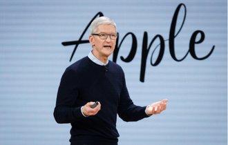 「アップル潰し」に米国も激怒。総務省に寄せられた辛辣な意見