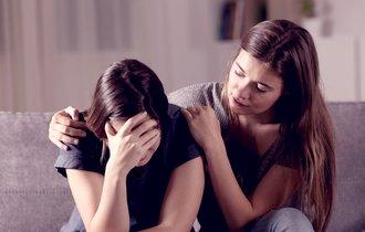 生きづらさを抱えた人の不安や心配と向き合う人が意識すべきこと