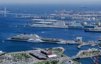 「ハマのドン」激怒。横浜のカジノ誘致を強要した「黒幕」の正体