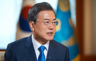 どうした韓国。国民感情に反した言動の公職者は処罰という愚策