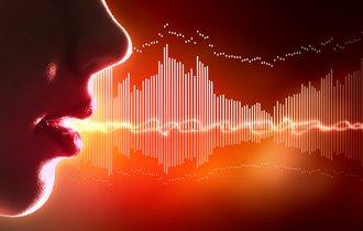 現役30年のアナウンサーが教える。聞き手の脳に届く声の響かせ方