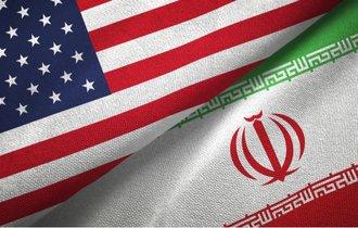 いまさら人に聞けないイラン情勢。アメリカの目論見が外れた理由