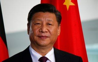 嘘も100回言えば本当の中国、歴史教科書に「尖閣は中国のもの」