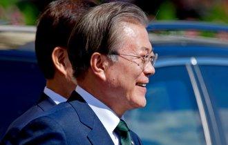 韓国が日本との軍事協定の破棄決定。ネット上に怒りの声殺到