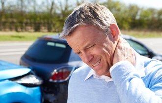 保険会社は怖い。交通事故の示談金も弁護士通すとここまで違う