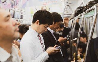 日本企業が潰れていく理由が自分自身にあると気づかない日本人