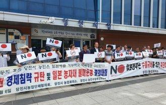 韓国には「反日運動になど興味がない一般市民もいる」という事実