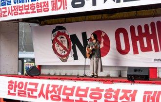 中国が洗脳「中台統一で台湾元の価値5倍」という愚民教育の恐怖