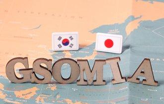 文在寅のオウンゴール。GSOMIA破棄の韓国を徹底的に放置すべき訳