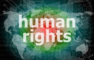 本来別物の「権利と義務」がワンセットのように語られてしまう訳
