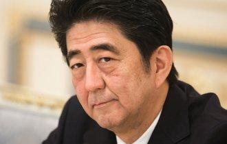 日本、韓国を「ホワイト国」から除外決定。現地で反日抗議集会も