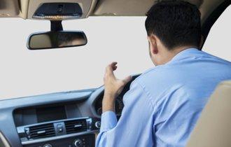 あおり運転の厳罰化は?見直されるべき「時代にそぐわぬ」法律