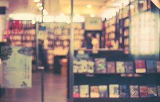 脱Amazon。近所の本屋を自分好みにカスタマイズし閉店させぬ方法