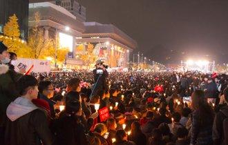 これも日本の責任か?韓国が政治家の不正を徹底的に糾弾する理由