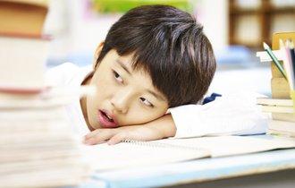 齋藤孝先生が伝授。簡単完璧で親も楽できる、読書感想文の書き方