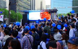 韓国発の「金融恐慌」目前でも、文在寅政権が追う目先の日本叩き