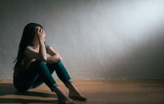 どうすればいじめの根源「自分以下を求める心」を消し去れるのか