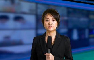 NHKの女子アナと女性アイドルを比べてわかる、声色を決める5要素
