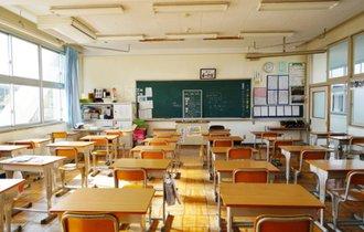 「教師の使命」とは何だ。そこにある、先生にしかできない仕事