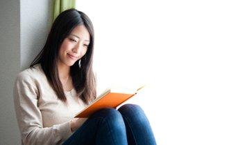 「集く」と書いてなんて読む?後世に伝えてゆきたい美しい日本語