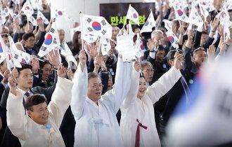 反日国家を相手にしない。日本が韓国を何があっても放置すべき訳
