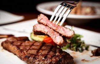 現役医師が本気で考えた。完全肉食主義「ニクガン」は可能なのか